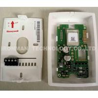 Buy cheap CO2 Sensor Honeywell PLC Module Wall Mount No Display Accuracy 2% C7232A5810 from wholesalers