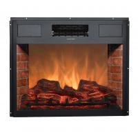 pleasant hearth pellet stove manual