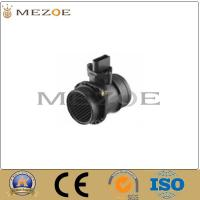 Buy cheap Mass Air Flow meter for Vw 280 218 060 / 0 280 218 061 (MZMAFS-05) from wholesalers