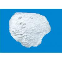China Top 99% Active Pharmaceutical Ingredients Paracetamol 103-90-2 Pain - Relieving on sale