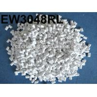 Buy cheap Extrusion Grade Plastic Masterbatch from wholesalers