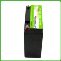 Buy cheap 12v Lithium ion Rechargeable Battery Pack 20Ah  Lithium ion Battery Manufacturers from wholesalers