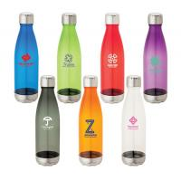Buy cheap Plastic Bottle from wholesalers