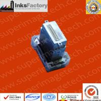 Buy cheap Print Head for Seiko 64s/100s,seiko 64s print heads, seiko 100s print heads, seiko colorspainter 64s print heads from wholesalers