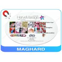 Buy cheap Cool Magnetic Promotional Gift, Magnetic Promotional Items, Magnetic Photo Frame from wholesalers
