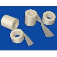 Buy cheap Medical Surgical silk tape, wound requires from wholesalers