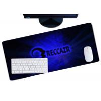 Buy cheap Durable 3mm Thick Mouse Pad , Keyboard And Mouse Pad Rubber Material from wholesalers