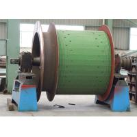 Buy cheap High Versatility Underground Mining Electric Hoist Winch For Coal Mine from wholesalers