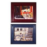 Buy cheap Photo Frame (NF-PF424) from wholesalers