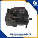 Buy cheap hot sale KAWASAKI K3L80  hydraulic main pump  for SANY SY75 excavator  pump from wholesalers
