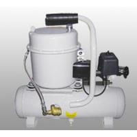 JFH-03 air compressor
