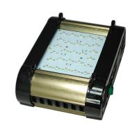 Buy cheap Best selling Cidly Pt 50W led aquarium light used fish tank, corals and reef growing from wholesalers