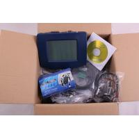 Buy cheap Hotest Digiprog III Digiprog 3 Odometer Correction Kit with Full Software New Release from wholesalers