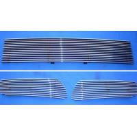 Buy cheap Billet Grille For Infiniti product