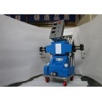 Buy cheap Durable PU Foam Spray Machine , Polyurethane Foam Equipment 120 Meters Hose Length from wholesalers