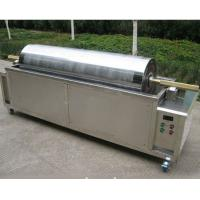 Buy cheap High Power Ultrasonic Washing Machine , Anilox Roll Cleaning Equipment  from wholesalers