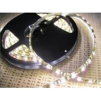 Buy cheap SMD 5050 Waterproof 150 LEDs Red Flexible dimmable Led Strip Lights 5m 12v SMD Led Strips from wholesalers