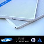 Buy cheap Aluminum Ceiling Tiles and Aluminium Ceiling for Antique Metal Ceiling Tiles from wholesalers