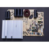 Buy cheap DOM high quality insulator 1500-2000W pcb/circuit board/induction cooker spare part from wholesalers