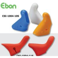 Buy cheap Brake Lever Hood from wholesalers