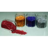 Buy cheap purple fluorescent masterbatch for blow molding/injection product