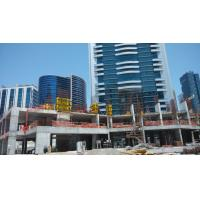 Buy cheap Table Formwork System , Timber Beam Formwork For Sky Center Hotel Tower ( Dubai , UAE ) from wholesalers
