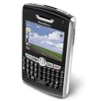 Buy cheap Blackberry (8800) from wholesalers