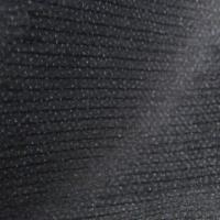 Buy cheap Nonwoven Interlining, with 25 to 62gsm Weight, Made of Polyester from wholesalers