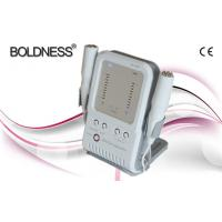 Buy cheap 110V 220V 240V Portable RF Beauty Machine For Wrinkle Removal , Face Lifting from wholesalers