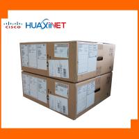 Buy cheap Original 5508 series Cisco Wireless controller Router AIR-CT5508-12-K9 from wholesalers