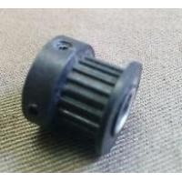 Buy cheap NORITSU A813853 MOTOR PULLEY FOR SERIES 2600 / 3000 / 3300 MINILAB from wholesalers