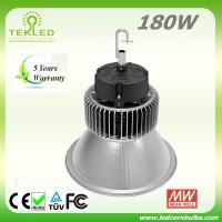 Buy cheap 180W LED high bay light from wholesalers