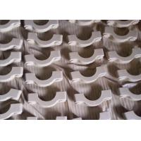 Buy cheap Green Casting Cast Iron Parts Small Casting Parts With Small Quantity Acceptable from wholesalers