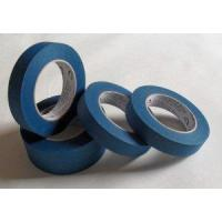 Buy cheap 14 Days Blue UV Resistant Masking Tape for Canada Market from wholesalers