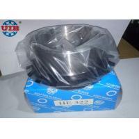 Buy cheap Plummer Block Bearing Adapter Sleeves , 0.83kg CNC Machining Withdrawal Sleeve from wholesalers