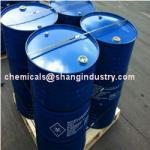 Buy cheap methylene msds from wholesalers