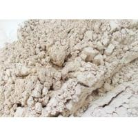 Buy cheap Stable Chemical   High Alumina Refractory Cement   CA50-700  Sample Free from wholesalers