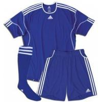 Buy cheap Sublimated Soccer Uniforms, Soccer Kit from wholesalers