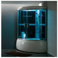 Buy cheap Computerized Shower Room with Bathtub (MY-2268) product