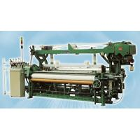 Buy cheap RL747 Type Flexible Textile Woolen Fabric Weaving Rapier Looms, Textile Industry Machinery from wholesalers
