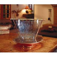 Buy cheap Tabletop Fountains from wholesalers