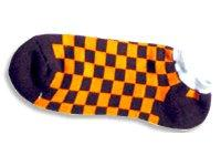 Buy cheap Sports Socks from wholesalers