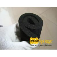 Buy cheap conductive pe foam from wholesalers