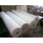 Buy cheap nylon mesh 20 mesh to 500 mesh from wholesalers