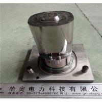 Buy cheap cnc coil winding machine for potential transformer Epoxy Resin Automatic from wholesalers
