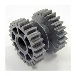 Buy cheap minilab Noritsu spare part A035153-A047651 Dicephalous product
