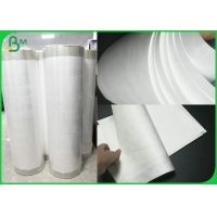 Buy cheap 1056D 1057D Water Proof Dupont Paper For Making Shopping Bags And DIY Bags from wholesalers