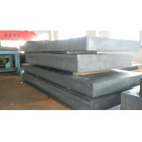 Buy cheap Export steel s50c forged steel plate/DIN 1.1191/S50C quality guaranteed from wholesalers