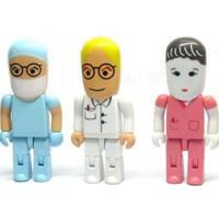 Buy cheap doctor usb memory stick China supplier product