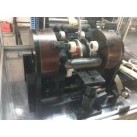 Quality wire winding machine,machine for winding toroidal transformers,wire coil winding machine,cnc automatic coil winding mach for sale
